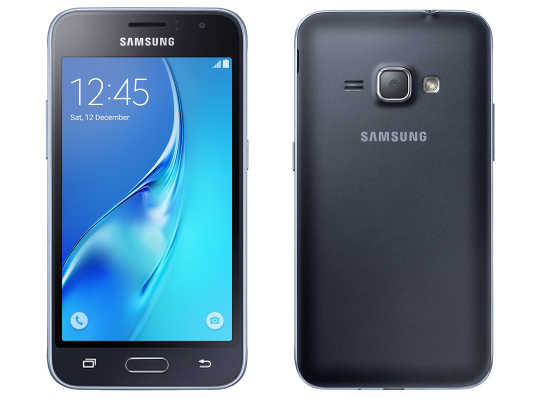 Samsung galaxy j1 specs and price with full review