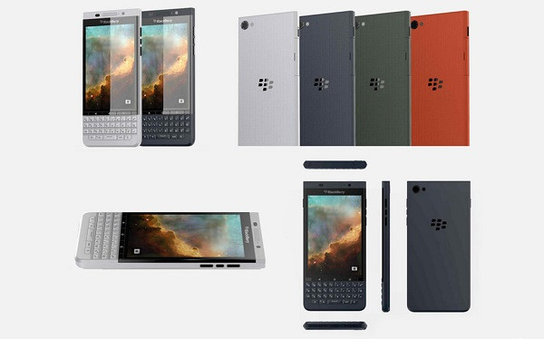 1452817597_blackberry-vienna.jpg