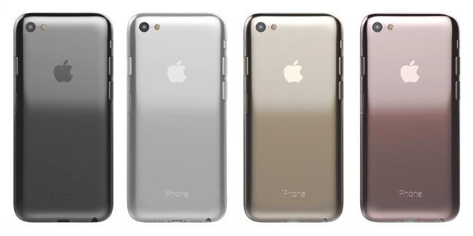 1452840700_tn-iphone.jpg