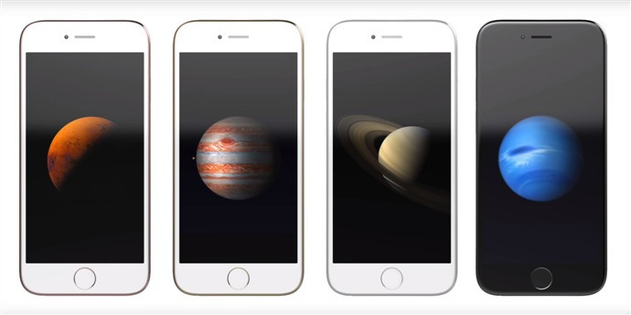 1452840792_apple-iphone-7-concept.jpg