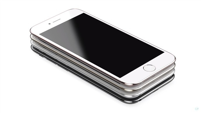 1452840813_apple-iphone-7-concept-2.jpg