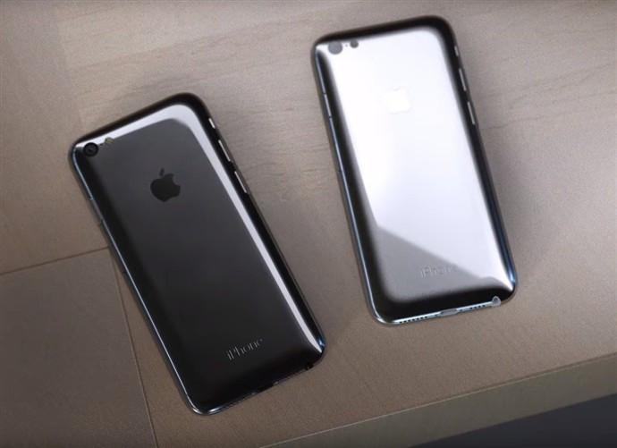 1452840835_apple-iphone-7-concept-4.jpg
