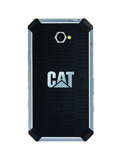 1452937006_the-cat-s50c-is-one-rugged-handset-1.jpg