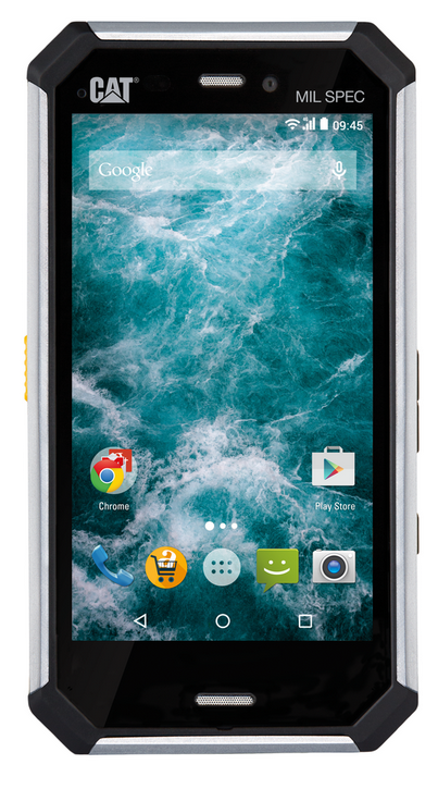 1452937020_the-cat-s50c-is-one-rugged-handset.jpg