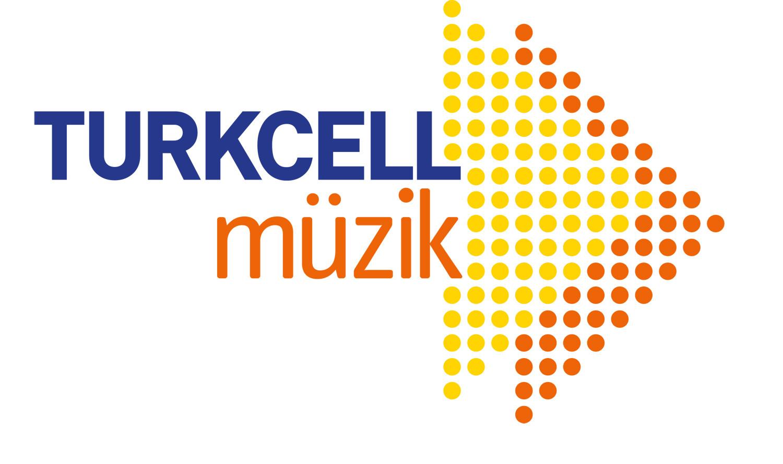 1452942555_turkcell-muzik.jpg