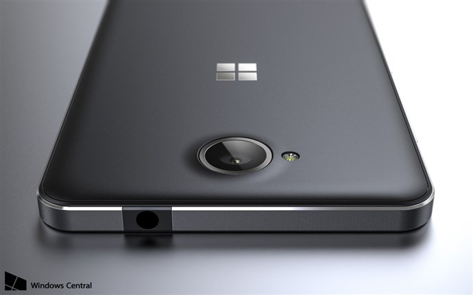 1453023172_microsoft-lumia-650-unofficial-renders-3.jpg