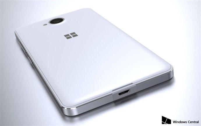 1453023180_microsoft-lumia-650-unofficial-renders-4.jpg