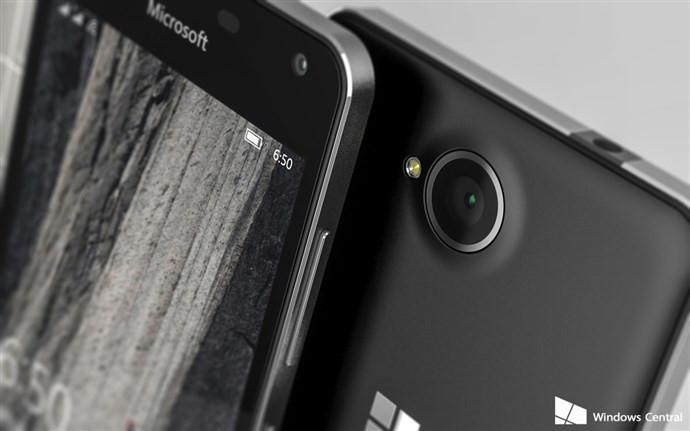 1453023216_microsoft-lumia-650-unofficial-renders-8.jpg