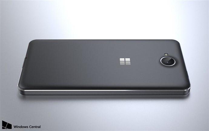 1453023225_microsoft-lumia-650-unofficial-renders.jpg