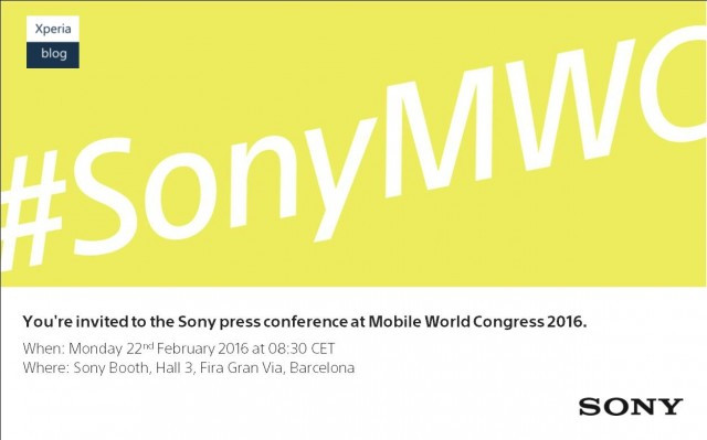 1453126006_mwc-2016sony-conference.jpg