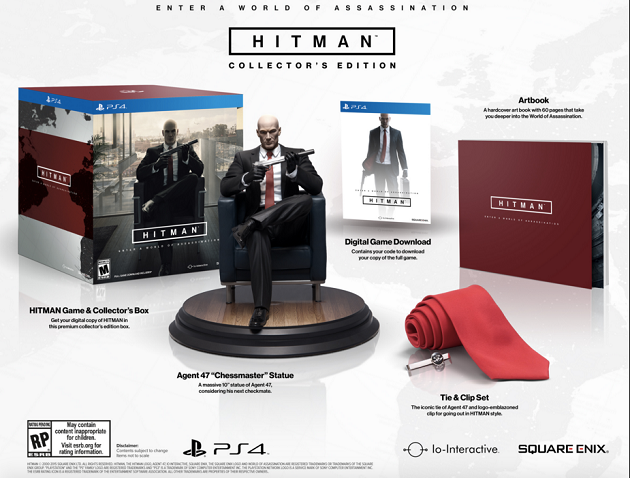 1453127901_hitman-collectors-edition.png