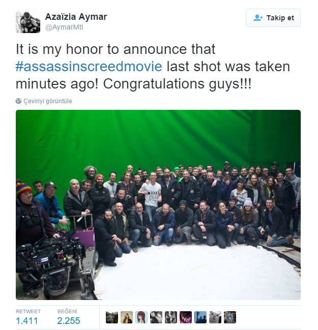 1453133588_assasins-creed-movie.png
