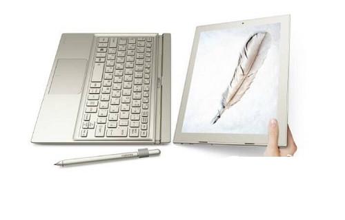 1453158235_huawei-tablet.jpg