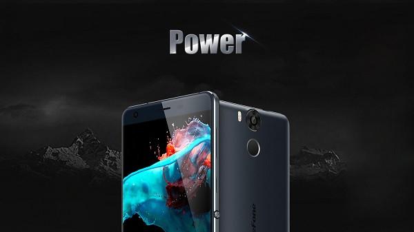 1453163631_ulefone-power-2.jpg