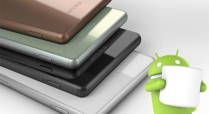 1453183331_sony-xperia-android-6.0-marshmallow-700x384.jpg