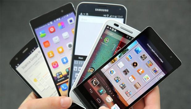 1453201837_1300-tl-alti-alinabilecek-akilli-telefonlar-neler0.jpg