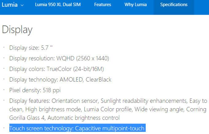 1453217377_microsoft-specs-page.jpg
