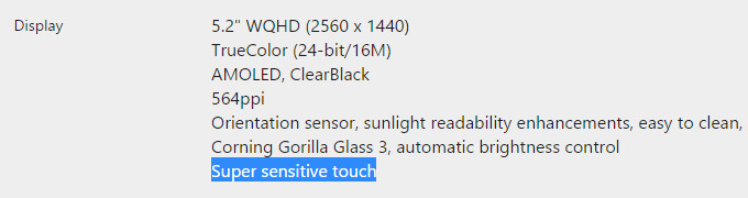 1453217403_super-sensitive-touch.jpg