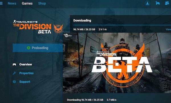 1453239427_division-pc-beta.jpg