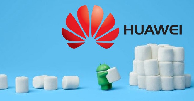1453243370_android-6.0-marshmallow-guncellemesi-alacak-huawei-telefonlar1.jpg