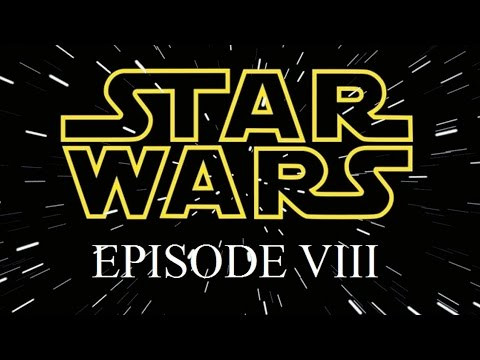 1453340438_star-wars-episode-8.jpg