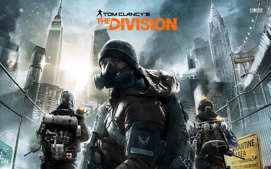 1453427030_the-divisionk.jpg