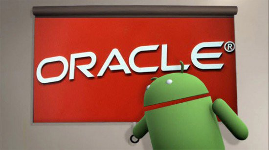 1453441095_oracle-android.jpg