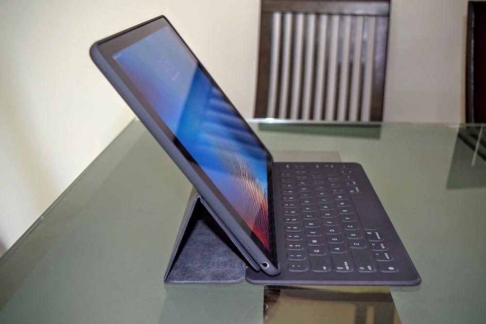 1453451698_ipad-pro-smart-keyboard-84.jpg