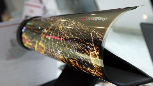 1453456833_lg-curved-display-ces-2016-970-80.jpg