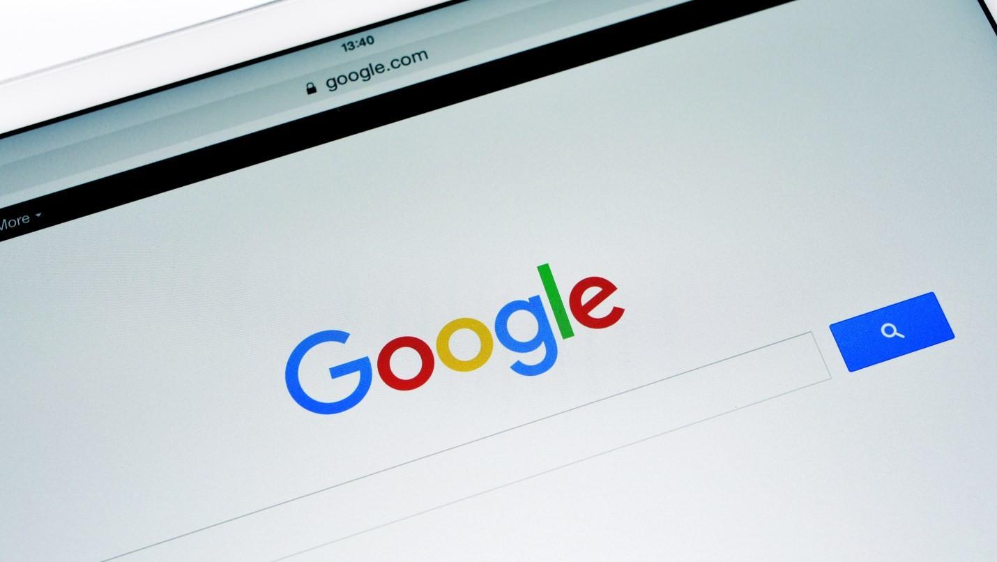 Google iPhone ve iPad'de yer almak için 1 milyar dolar ödüyor