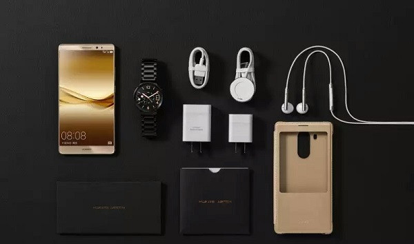 1453497916_huawei-mate-8-supreme-edition1.jpg