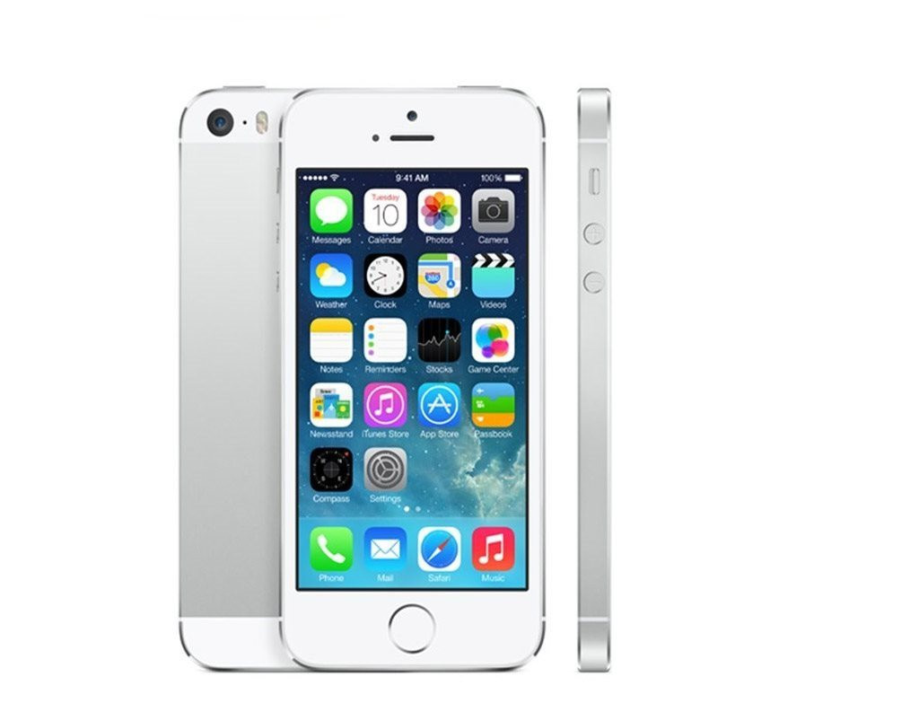 1453509616_iphone-5s-16.jpg