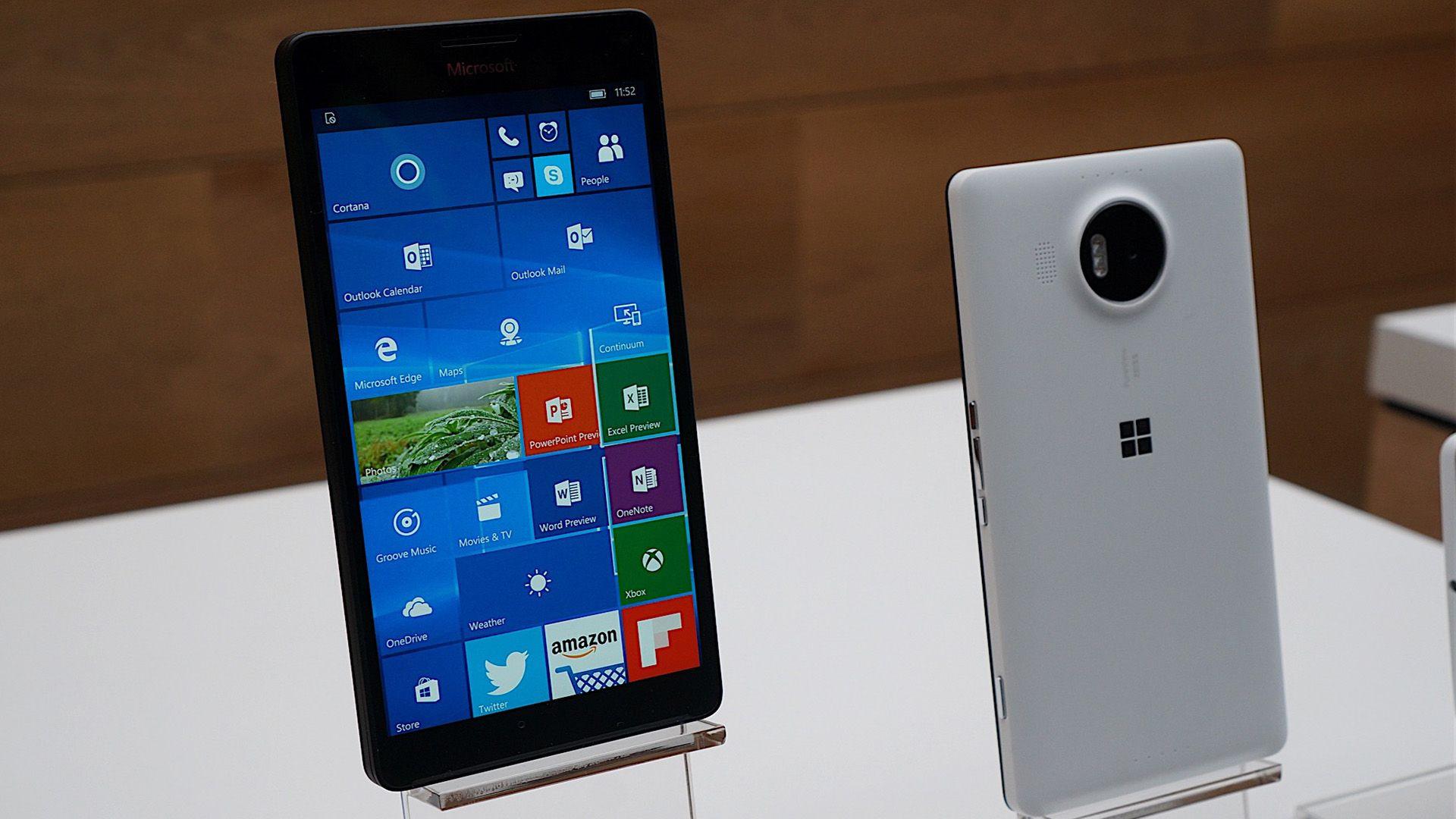 1453512936_lumia-950-xl.jpg