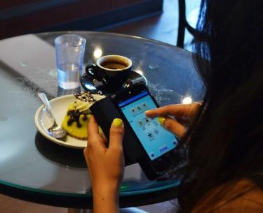 1453514101_nutriray3d-app.jpg