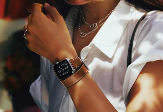 Apple'ın Spring Forward 2016'da neler tanıtacağı belli oldu!