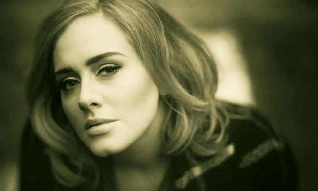 1453540250_adele-hello-video.jpg