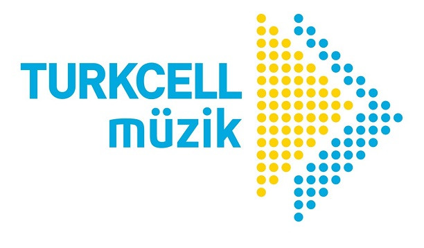 1453547971_turkcell-muzik.jpg