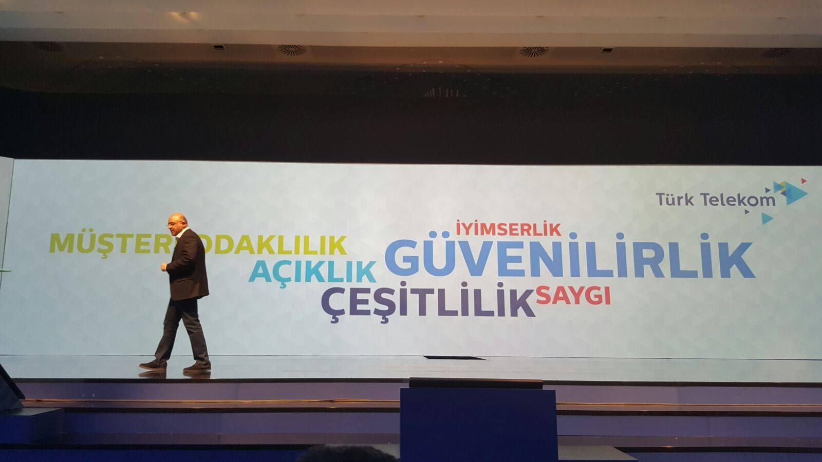 1453798527_turk-telekom11.jpg