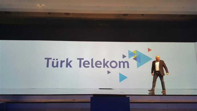 Türk Telekom, TTNET, AVEA Birleşmesi Gerçekleşti