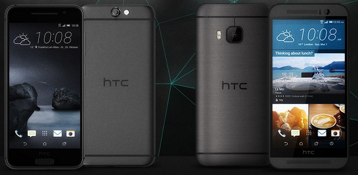 1453876860_htc-one-a9-vs-one-m9-which-is-better.jpg