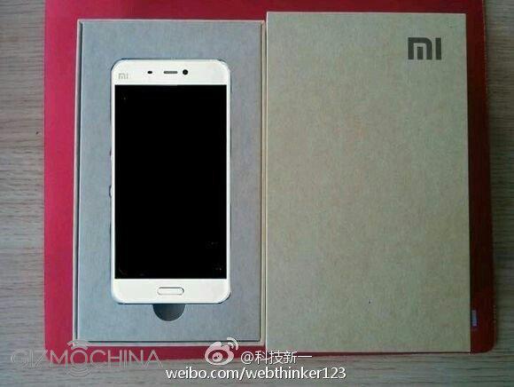 1453892682_xiaomi-mi-5-box-01.jpg