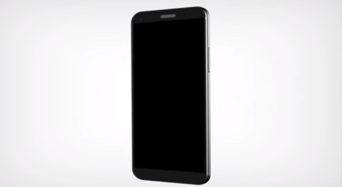 1453961863_lg-g5-concept-video1-1600x900.png