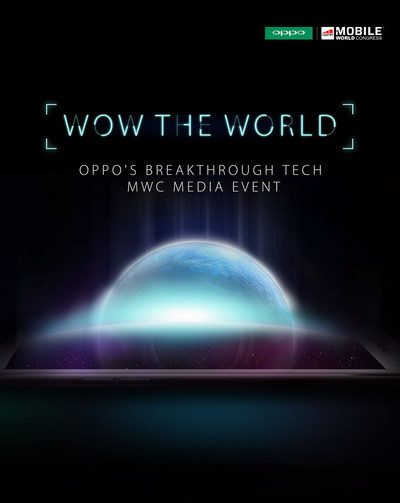 1454060050_oppo-mwc-wow-the-world-2016.jpg