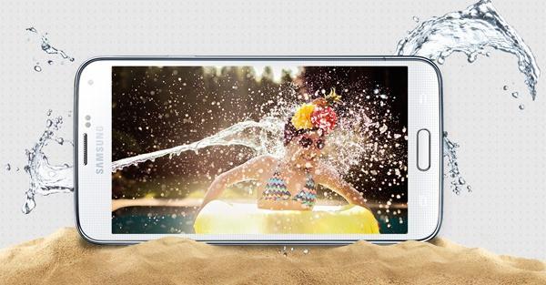 1454079818_gs5-waterproof1.jpg