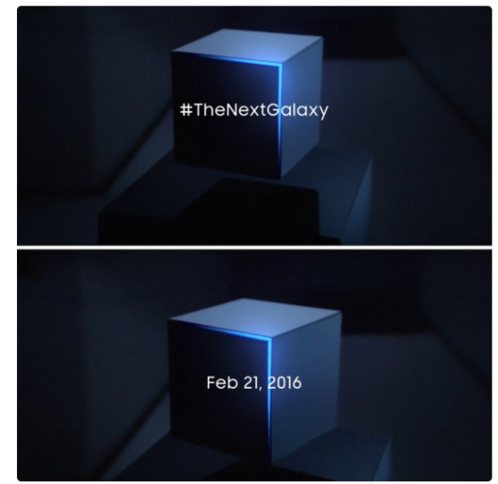 1454226997_galaxy-s7-launch-date-556x540.png