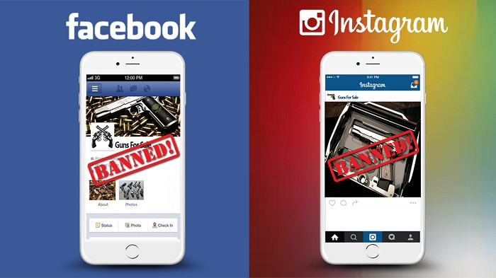 1454228355_1454160650-11199-instagram-and-facebook-will-ban-all-users-taking-part-in-private-gun-sales.jpg