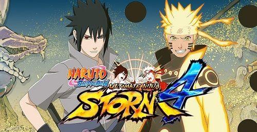 1454321682_naruto-shippuden-ultimate-ninja-storm-4-on-siparise-girdi.jpg