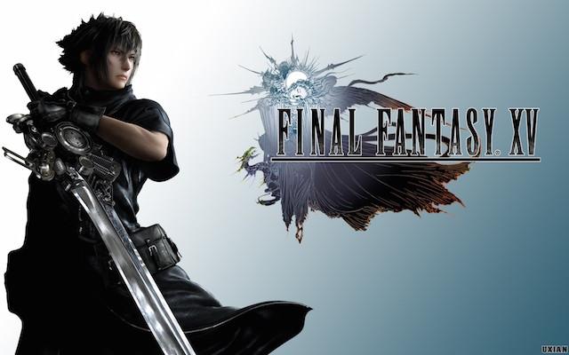 1454331421_final-fantasy-15.jpg