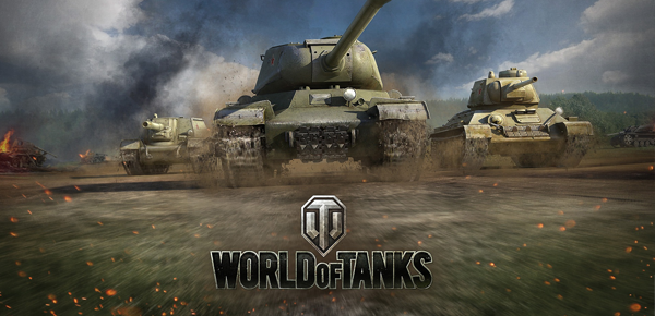 1454343301_world-of-tanks-ps4-oyun.png