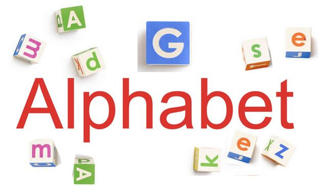 1454394005_alphabet.jpg